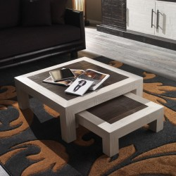 Tavolino Contenitore Da Salotto Best Tavolini Da Salotto Fissi With