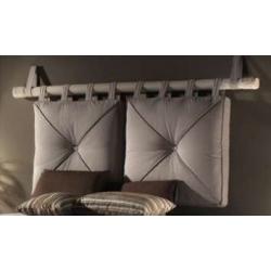 Cuscini per canna Bambù