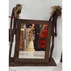 Specchio PrimitiveMan