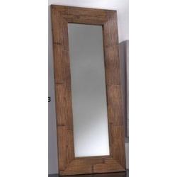 Specchio Essential 180
