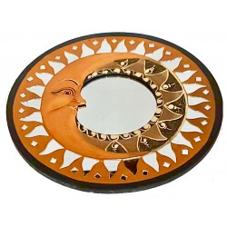 Specchio Sole 50 A