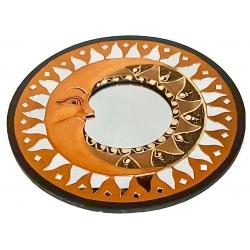 Specchio Sole 40