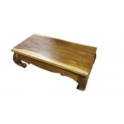 Tavolino Opium 45 x 75 x h35