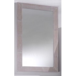 Specchio Essential 110