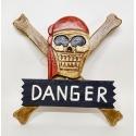Pannello Pirata D