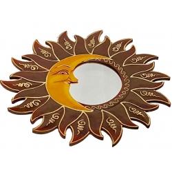 Specchio Sole 60