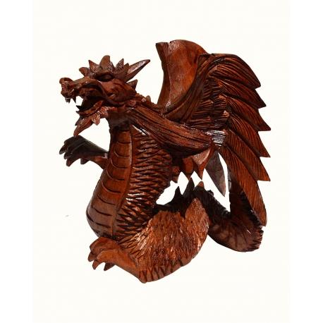 Drago Tigal