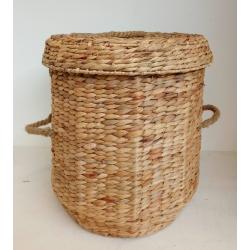 Porta biancheria seagrass 2