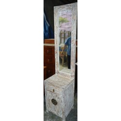 Credenza Chateaux