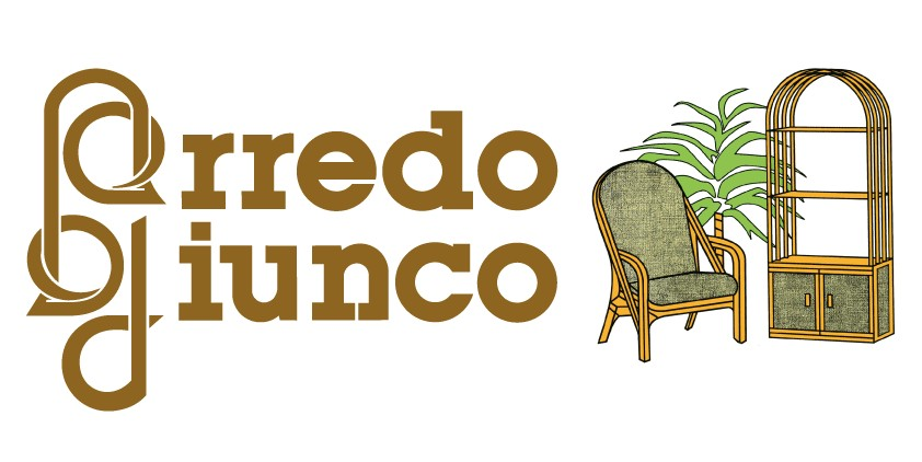 ARREDO GIUNCO